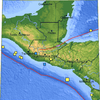  Magnitude 4.5 - GUATEMALA 